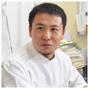 自律神経失調症ナビゲーター 上野 整体健療院 院長 田島健次